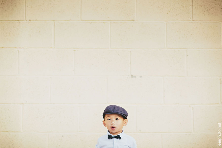 Long-beach-baby-session-002