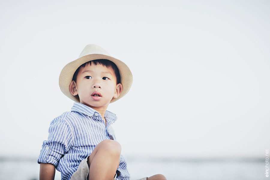 Long-beach-baby-session-011