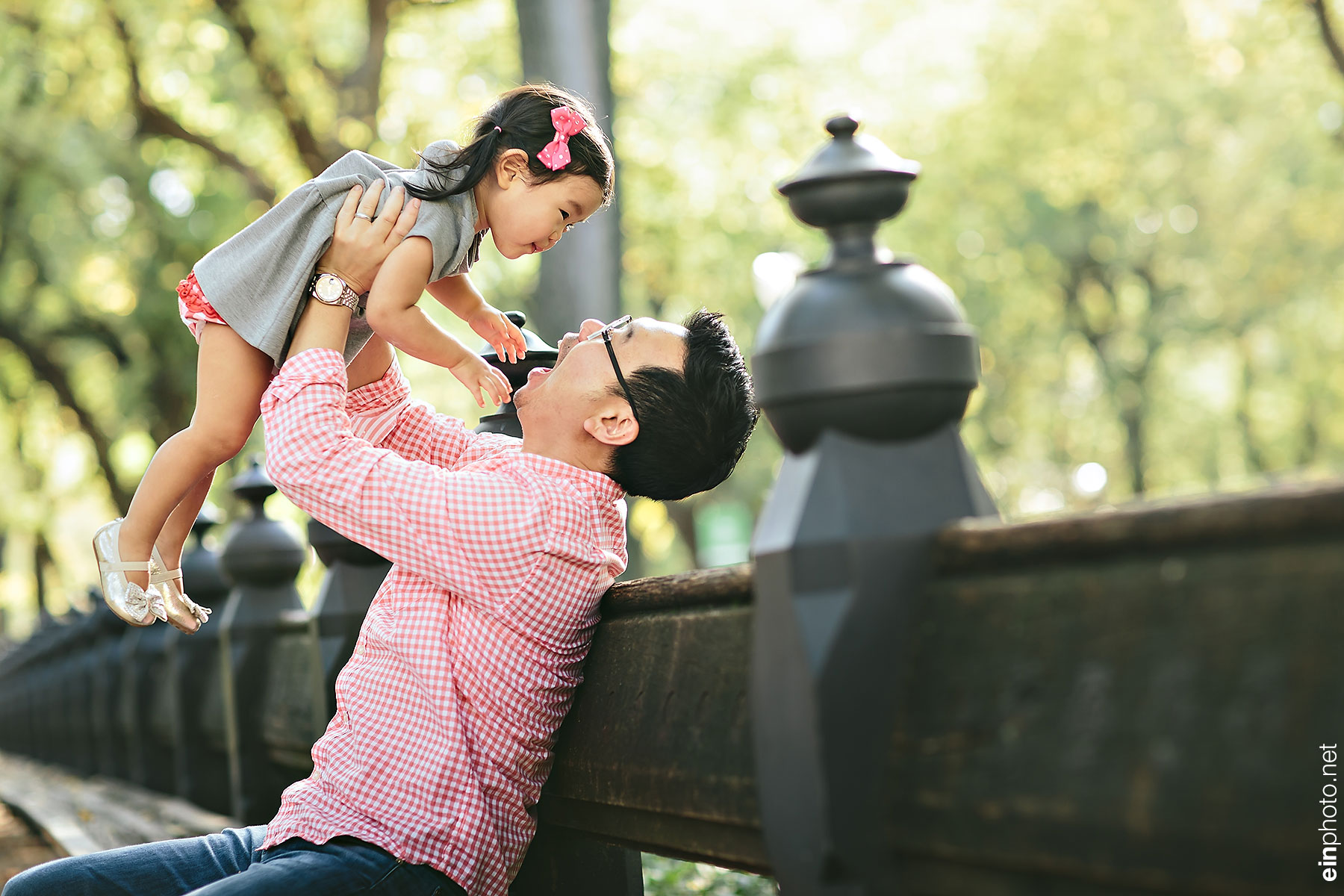 central-park-family-session-019