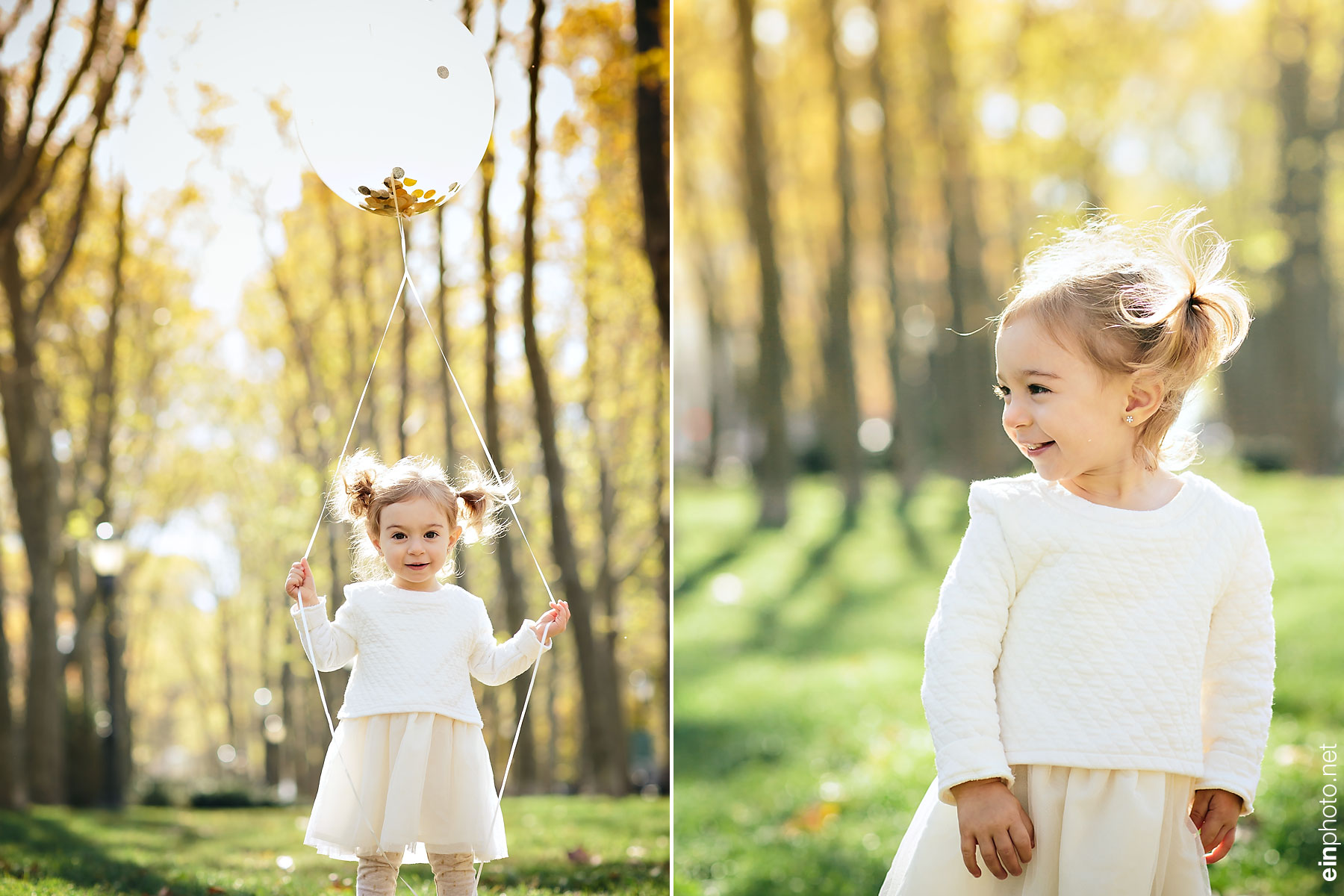 brooklyn-family-session-0003