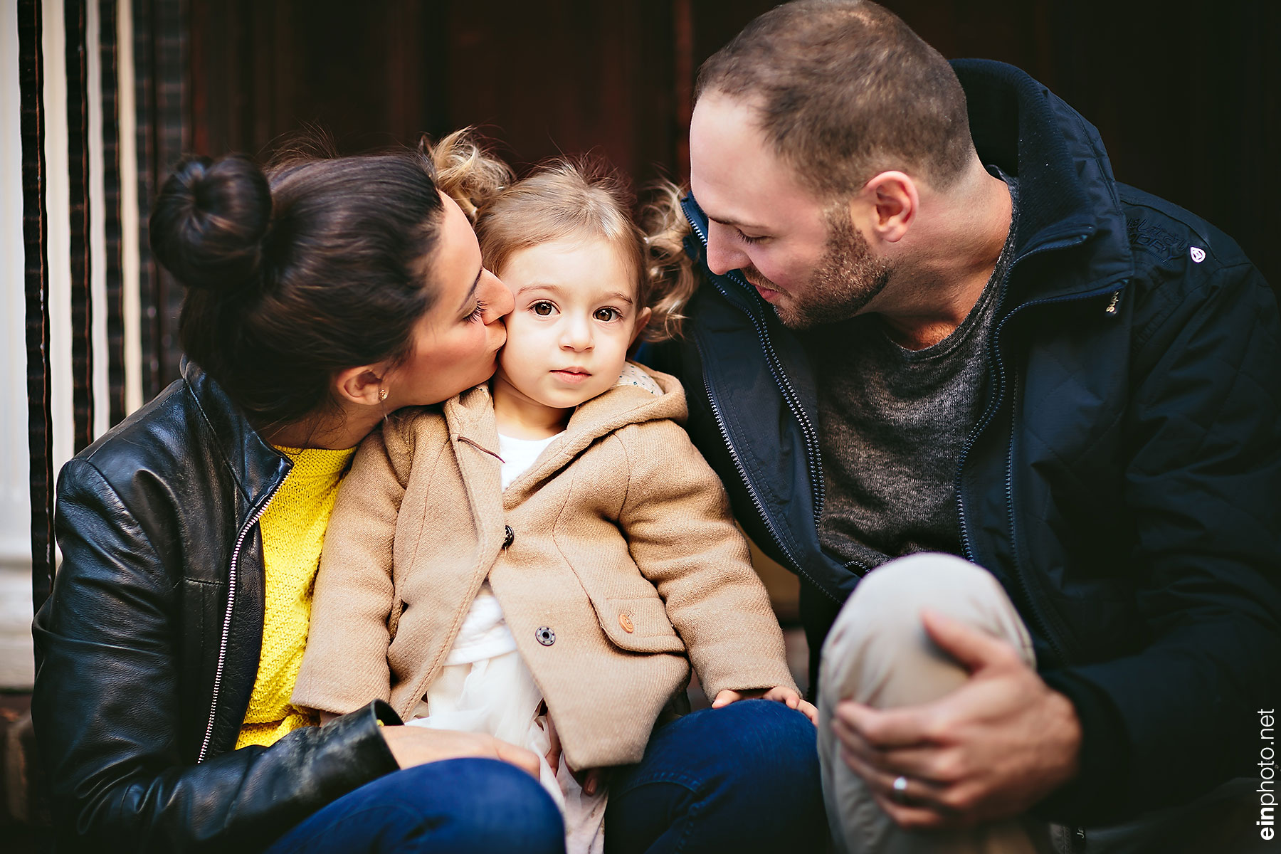 brooklyn-family-session-0005