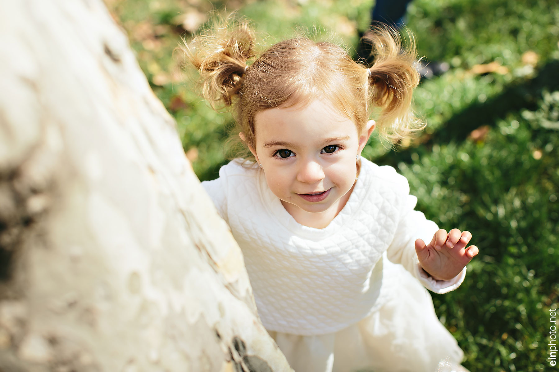 brooklyn-family-session-0006