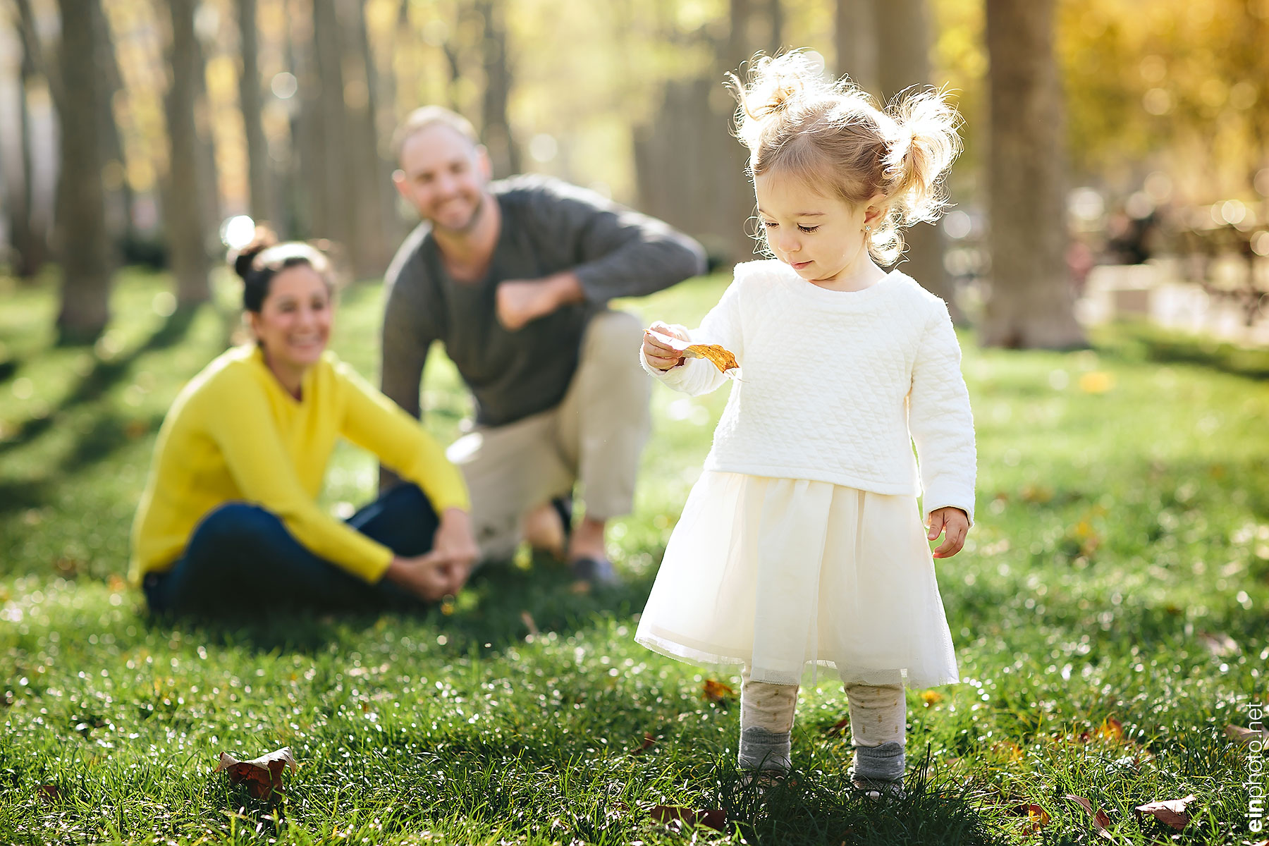 brooklyn-family-session-0008