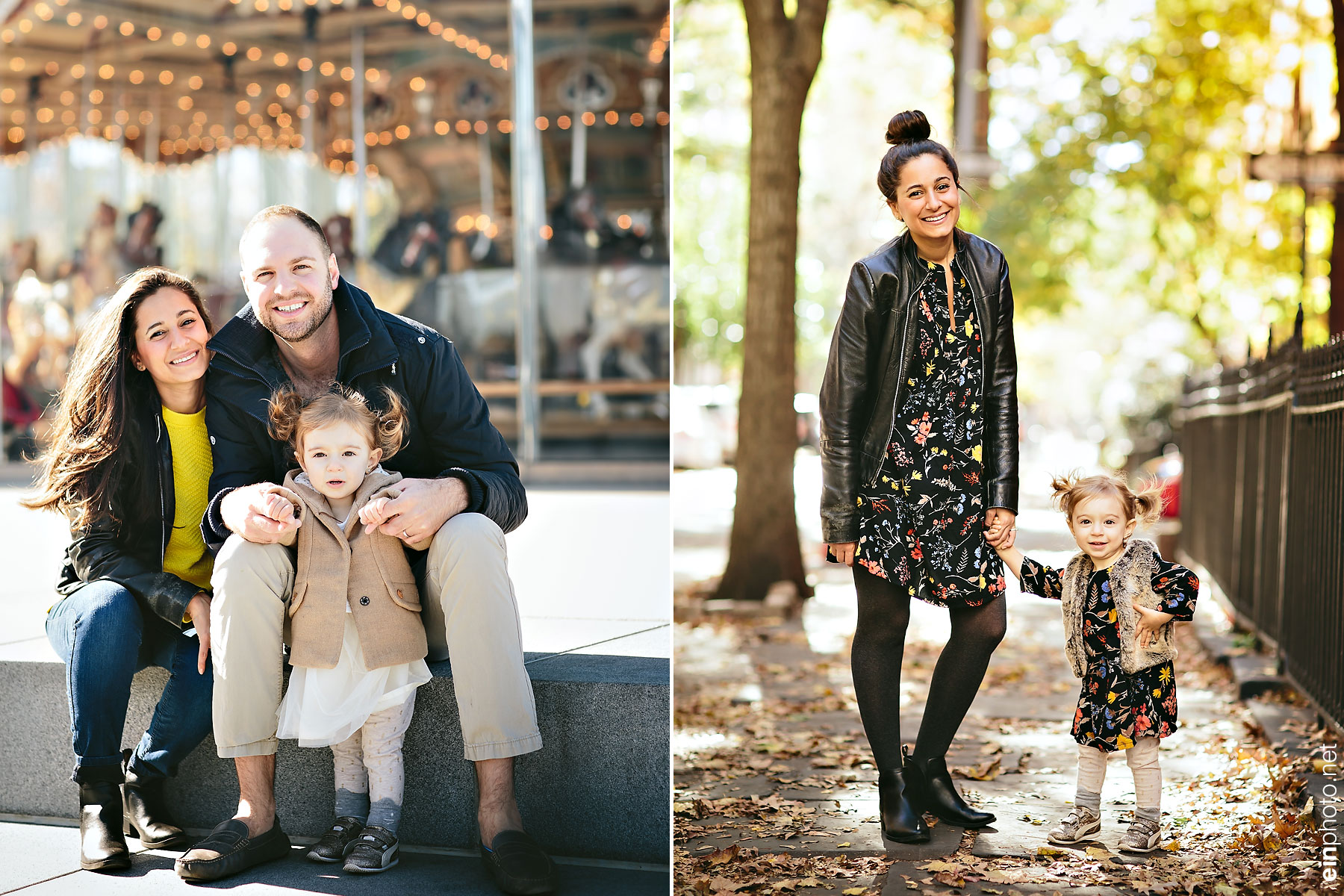 brooklyn-family-session-0009