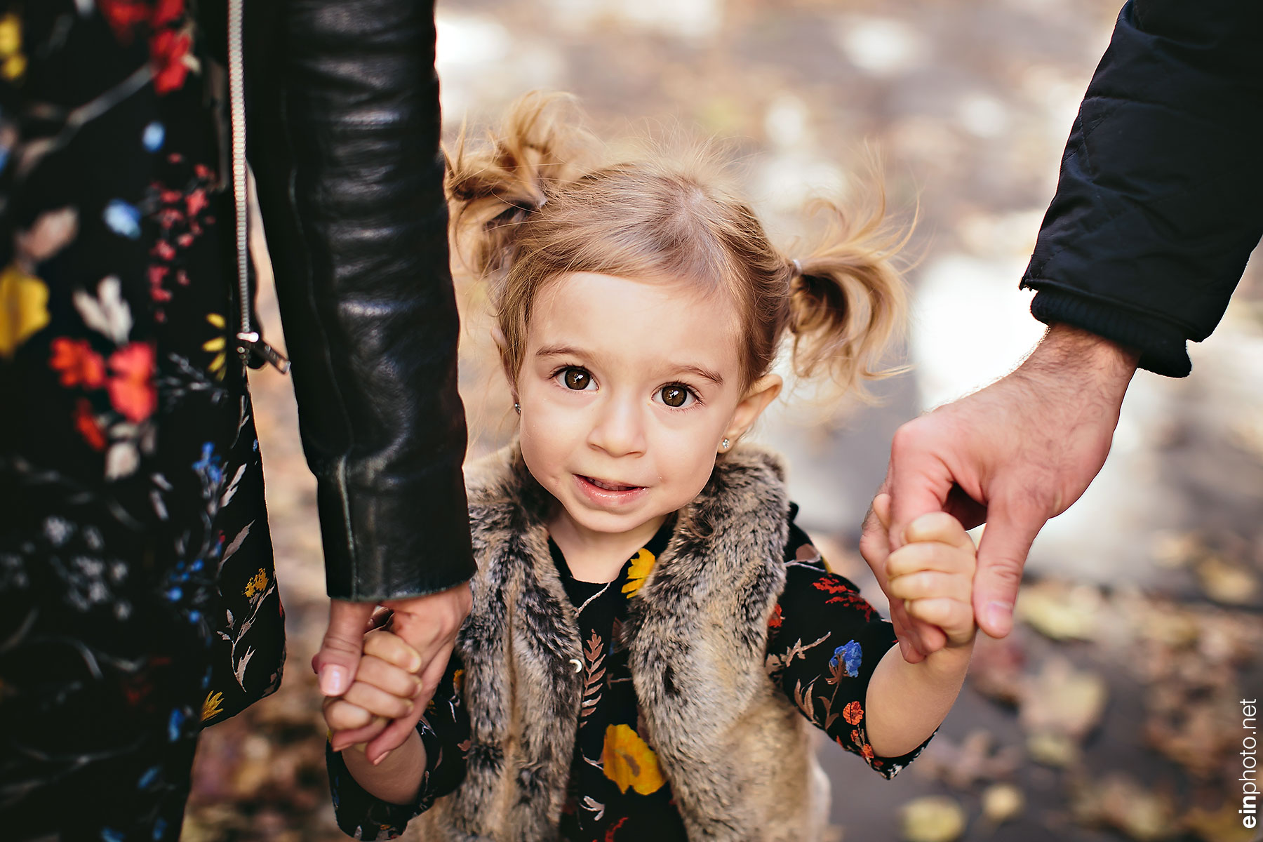 brooklyn-family-session-0011