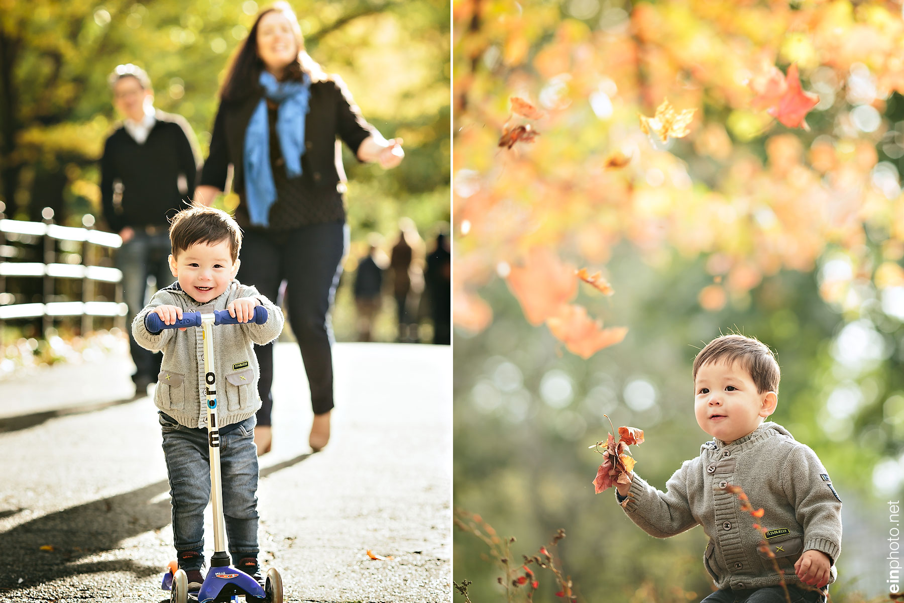 central-park-family-session-0002