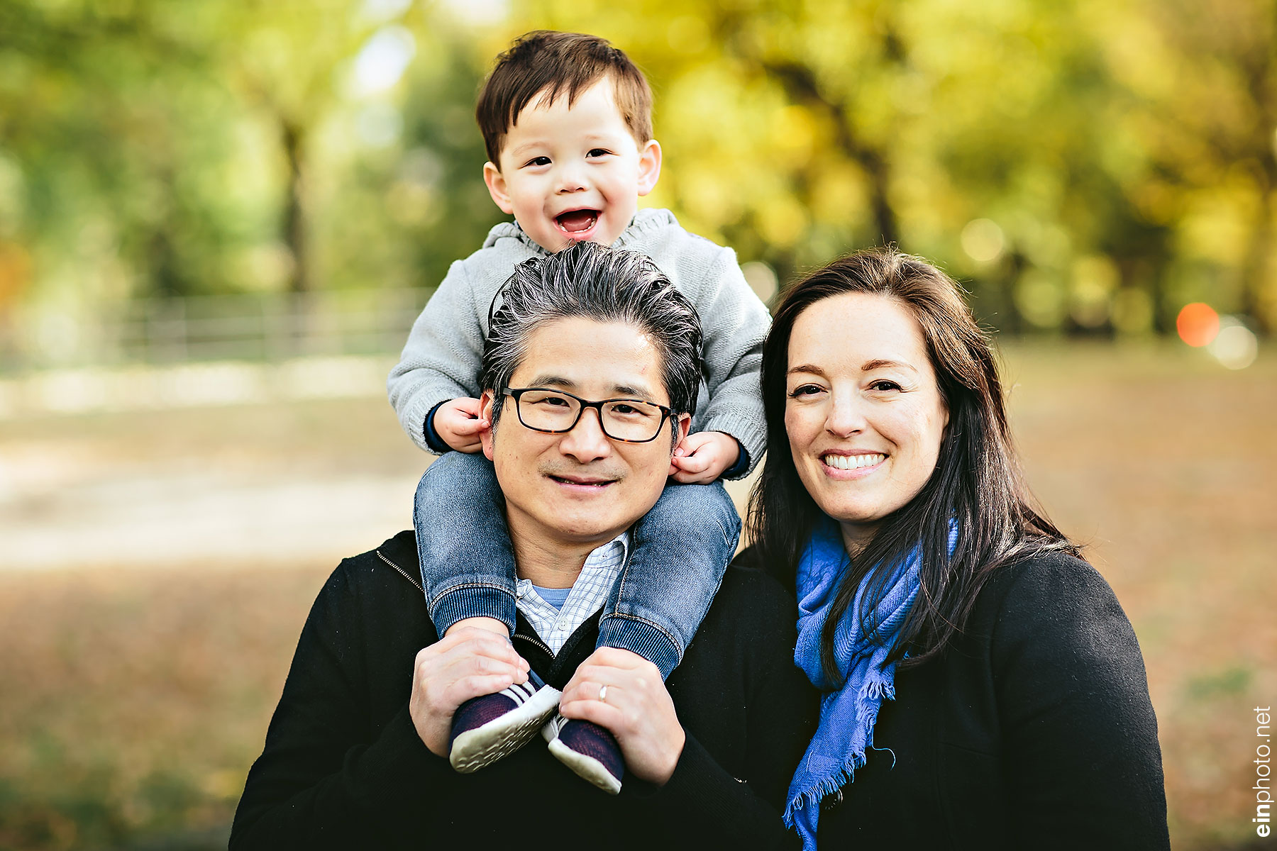 central-park-family-session-0004