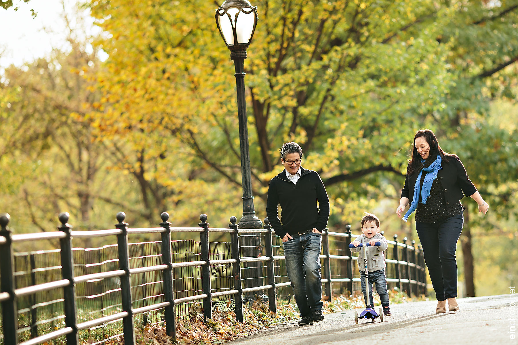 central-park-family-session-0009
