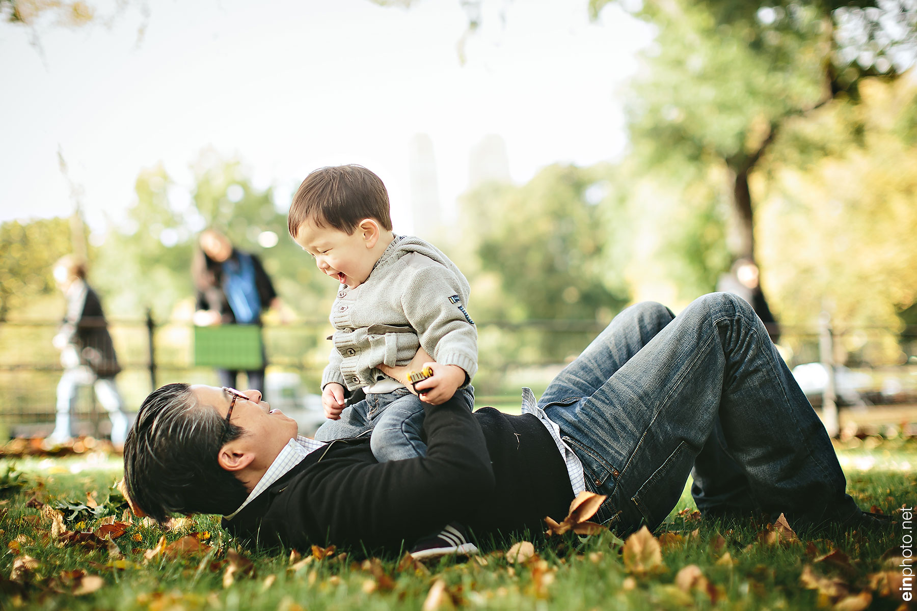 central-park-family-session-0010
