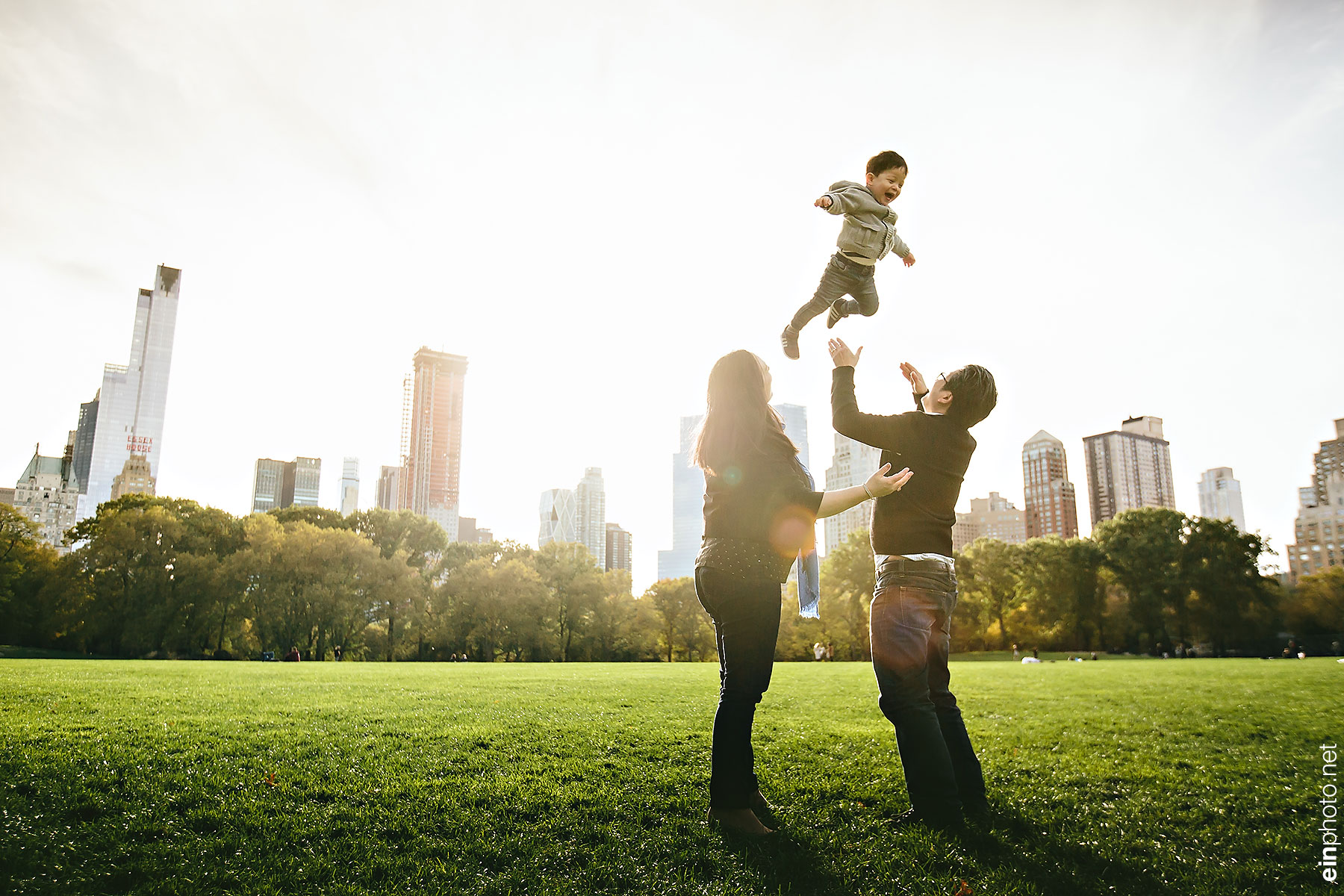 central-park-family-session-0012