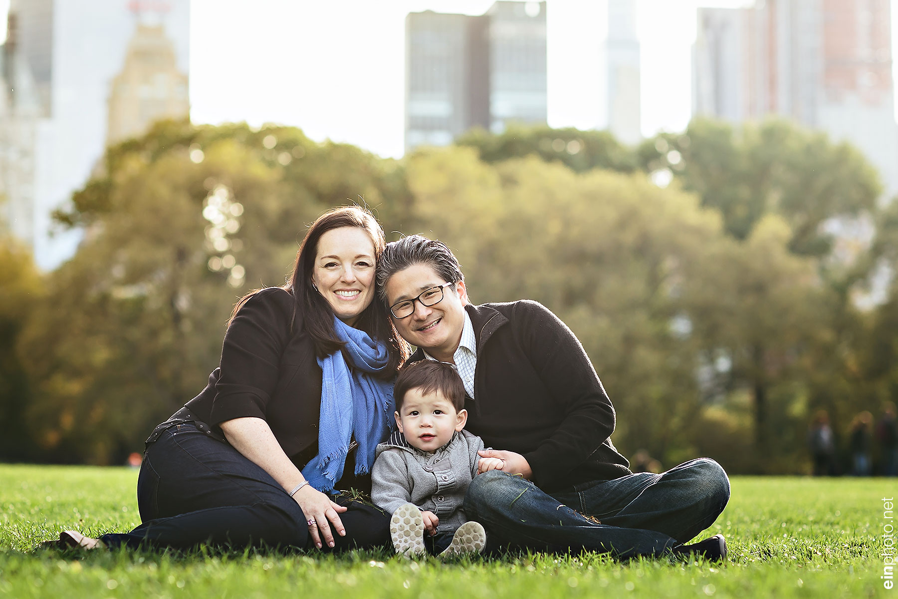 central-park-family-session-0013