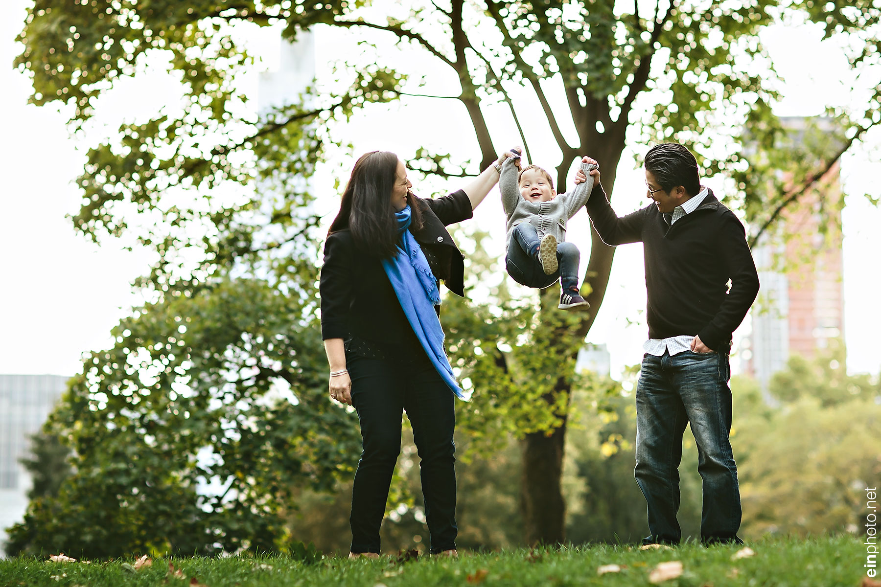 central-park-family-session-0015