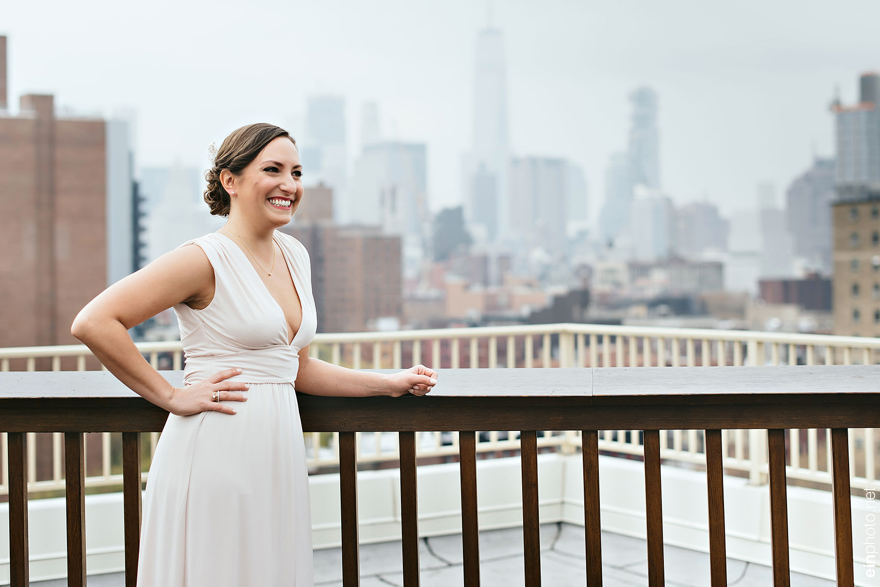 east-village-nyc-elopement-006