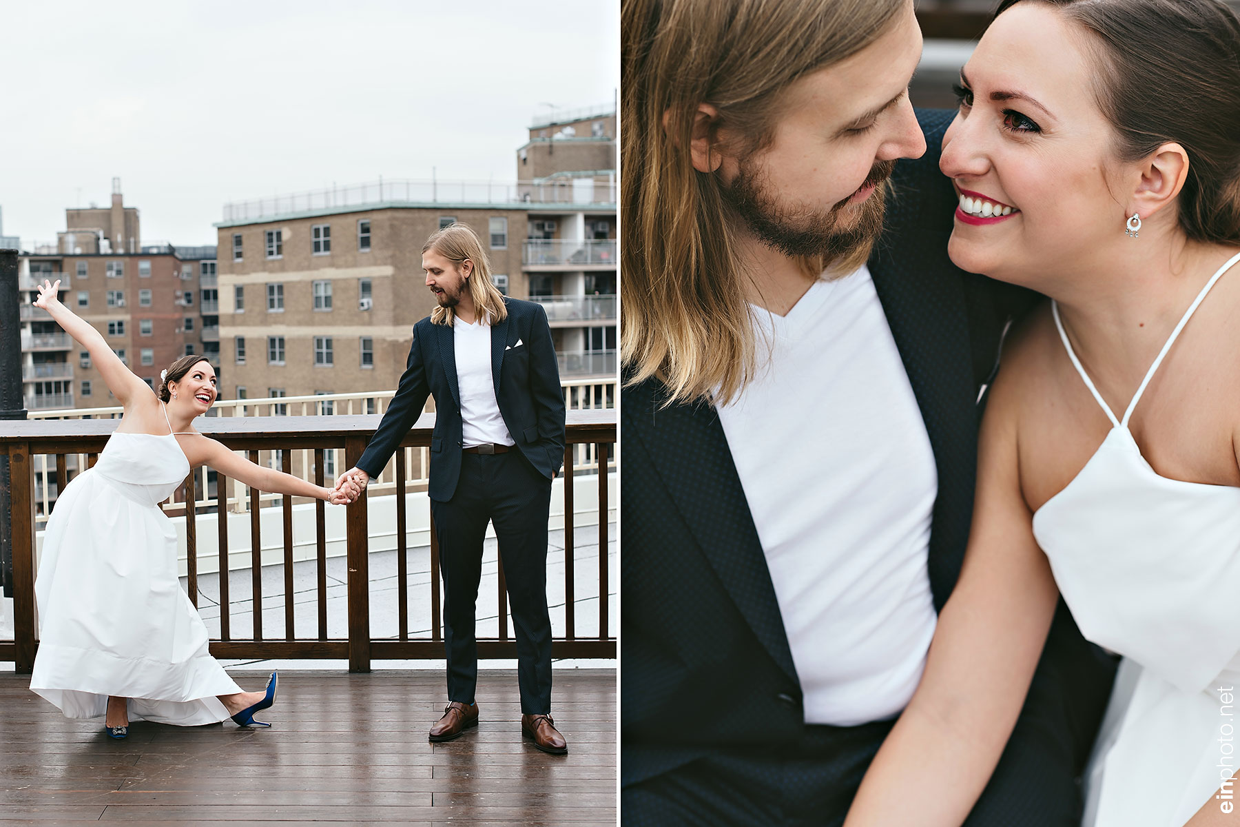 east-village-nyc-elopement-008