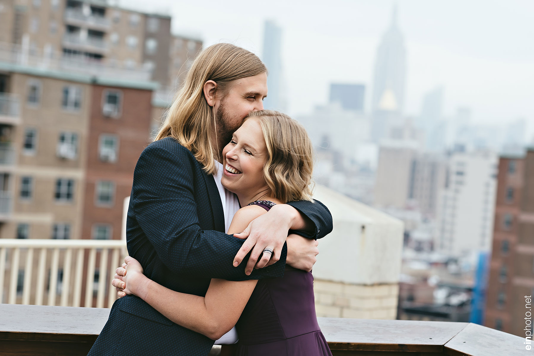 east-village-nyc-elopement-012