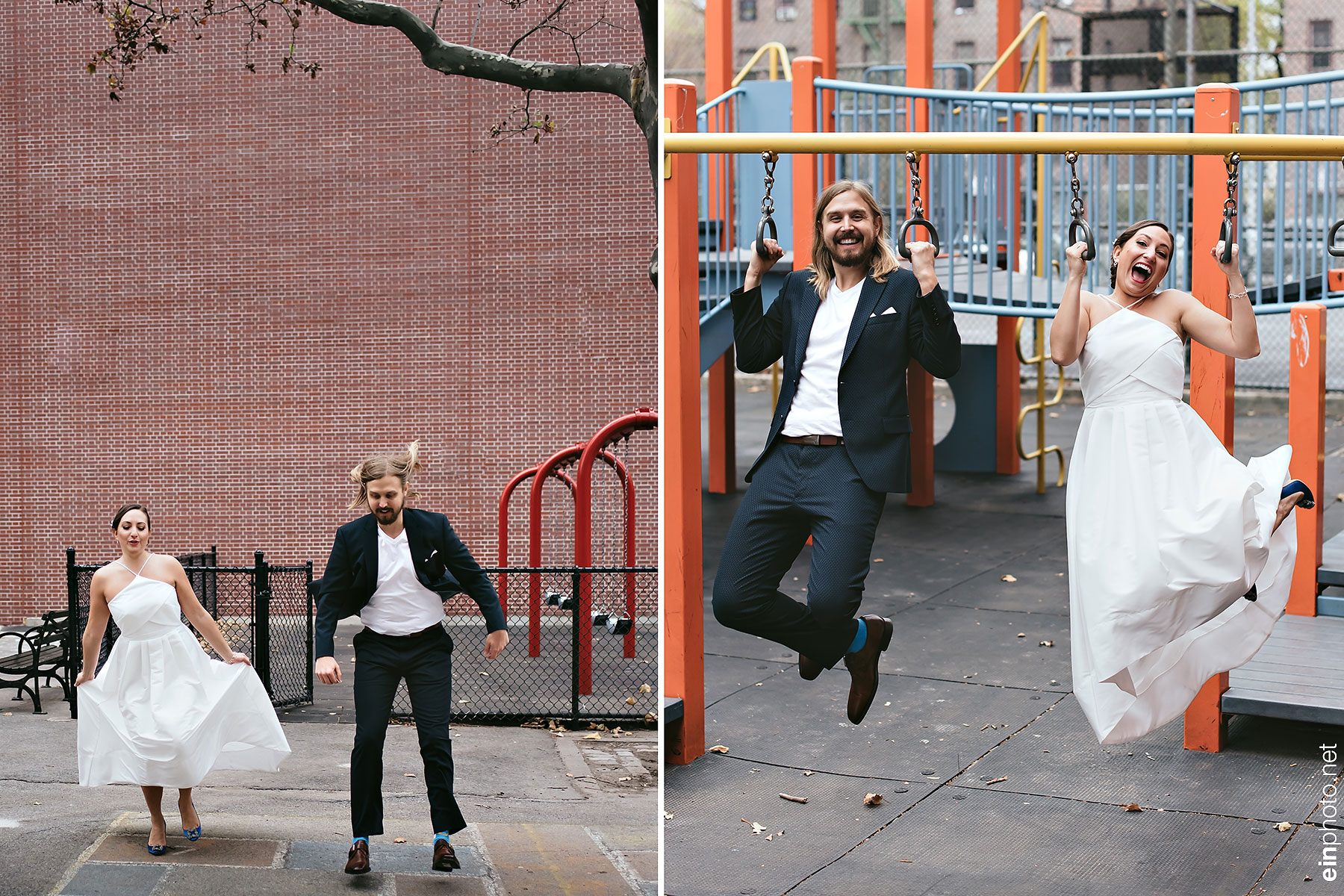 east-village-nyc-elopement-015