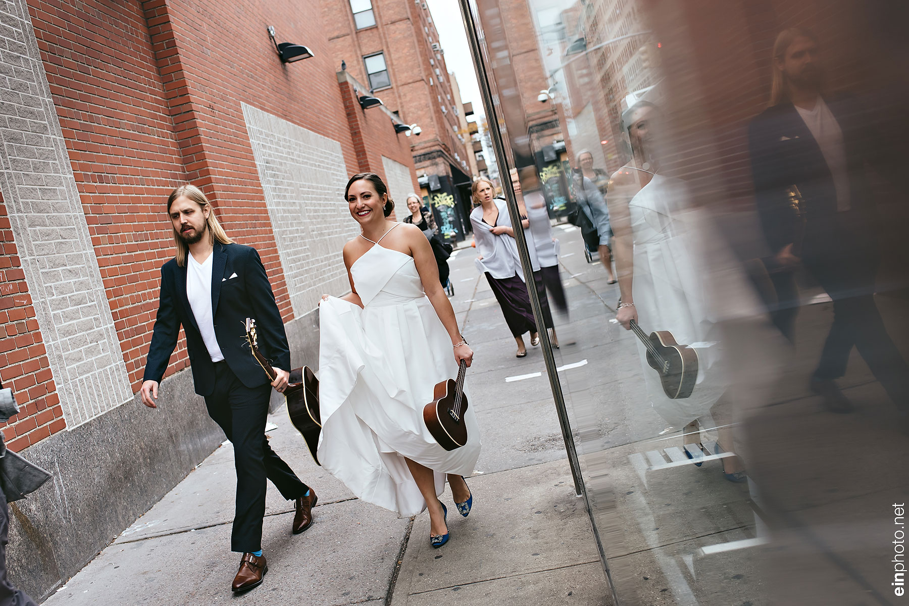 east-village-nyc-elopement-018