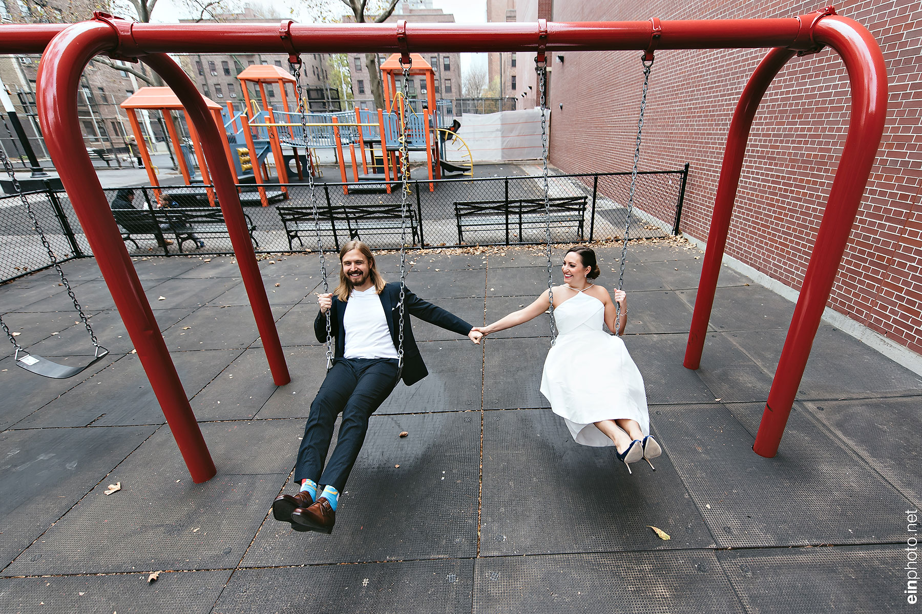 east-village-nyc-elopement-020