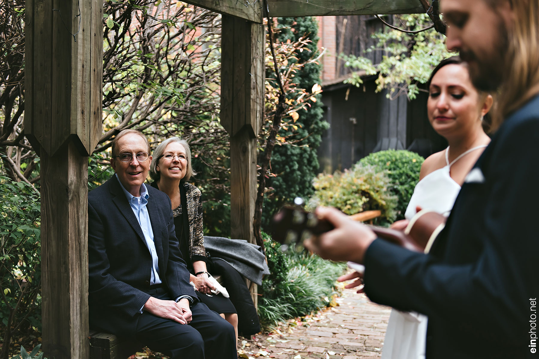 east-village-nyc-elopement-022