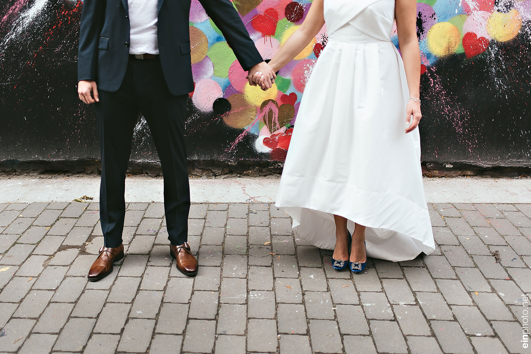 east-village-nyc-elopement-023