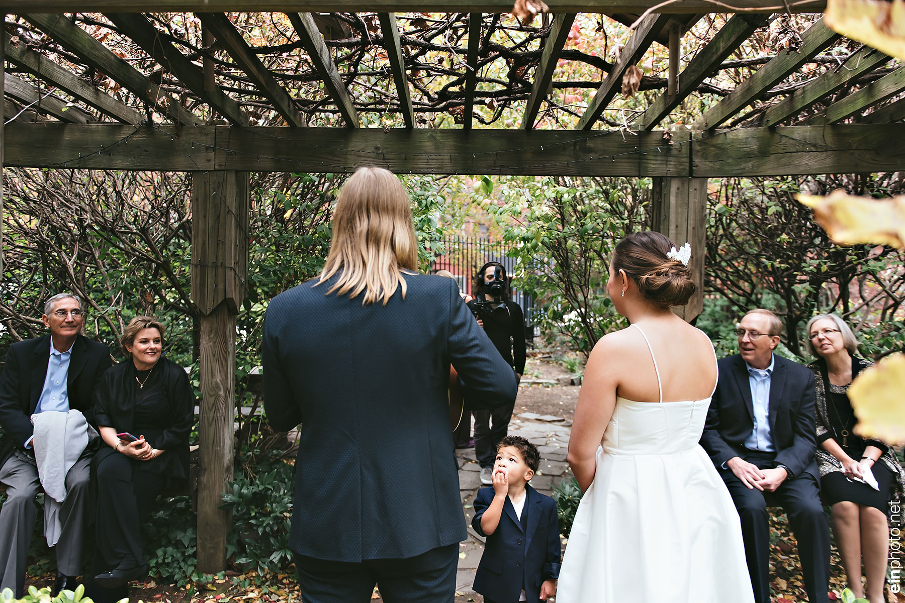 east-village-nyc-elopement-024