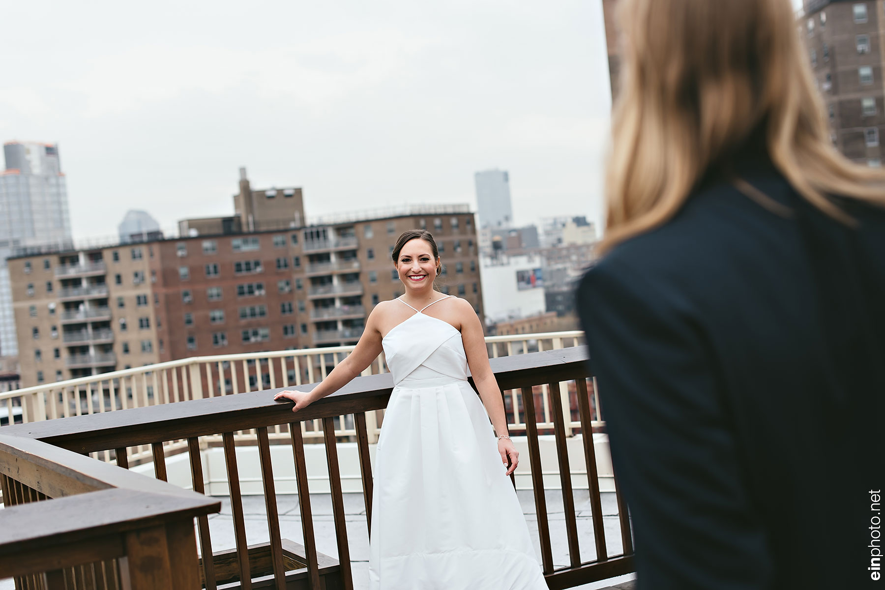 east-village-nyc-elopement-026