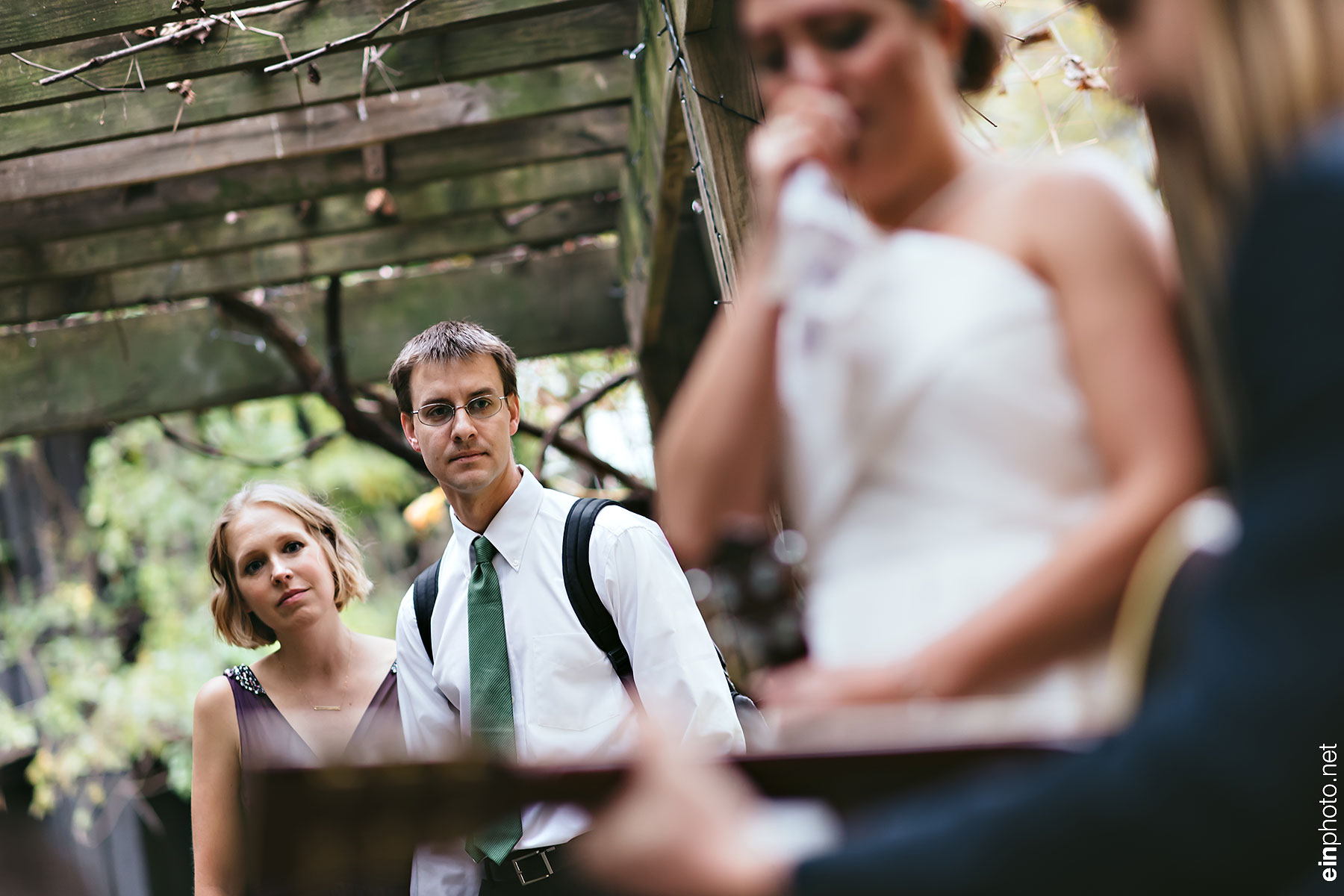 east-village-nyc-elopement-032