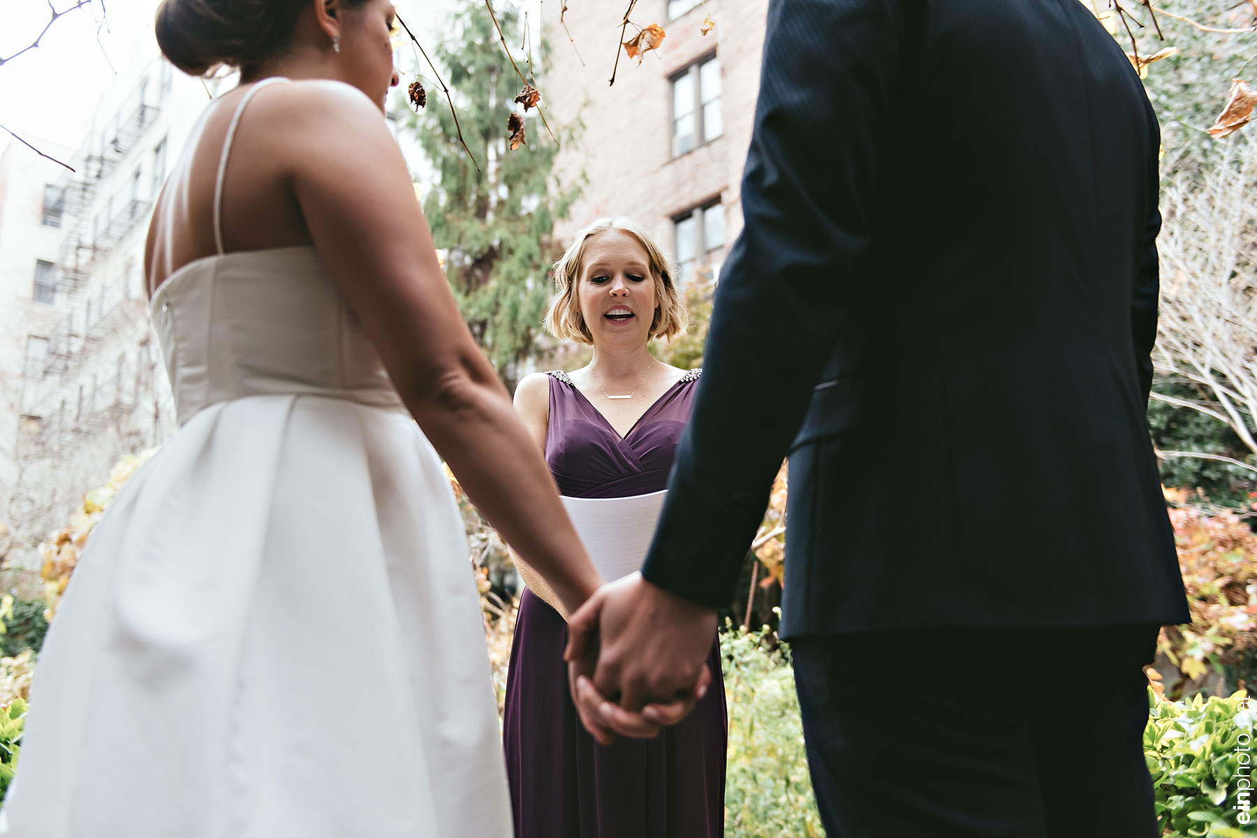 east-village-nyc-elopement-038