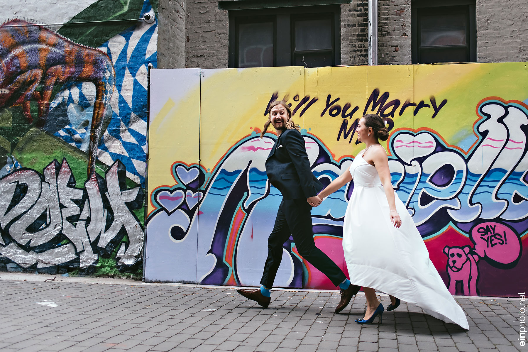 east-village-nyc-elopement-040
