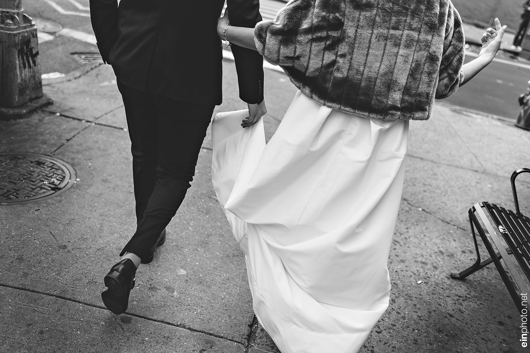 east-village-nyc-elopement-045